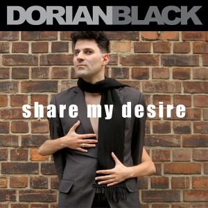 DORIAN BLACK - ShareMyDesire