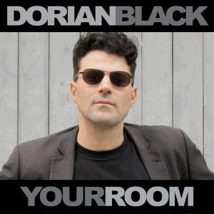 DORIAN BLACK - YourRoom
